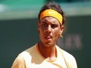 Thể thao - Nadal - Thiem: Sóng gió ban đầu (V3 Monte Carlo)