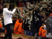 """Bóng đá - Ngược dòng không tưởng, Klopp ví Liverpool là """"Quỷ dữ"""""""