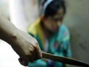 Tin pháp luật - Nghi vợ ngoại tình, cụ ông 63 tuổi đâm vợ rồi tự sát