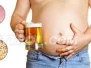 Tin tức sức khỏe - Thực phẩm vàng cho người gan máu nhiễm mỡ