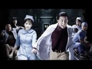 Video An ninh - Phim kinh dị VN tràn ngập tấu hài ngô nghê, khiên cưỡng