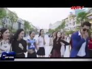 """Video An ninh - """"Ngộ độc"""" với ca từ xấu xí, nhảm nhí trong nhạc Việt"""
