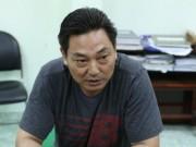An ninh Xã hội - TGĐ bị nhân viên người TQ chém tại Bình Dương đã tử vong