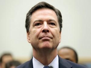 Công nghệ thông tin - Ngã ngửa trước lý do FBI không chia sẻ cách bẻ khóa iPhone