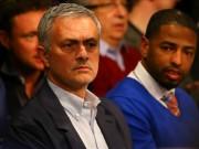 Bóng đá - Tin HOT tối 17/4: Rộ tin Mourinho làm HLV MU 3 năm