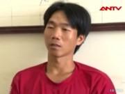 Video An ninh - Bênh chị gái, em trai cầm gạch ném chết anh rể