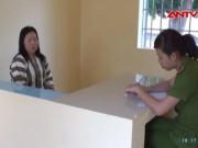Video An ninh - Bi kịch 11 gái mại dâm bị giam hãm, ép tiếp khách