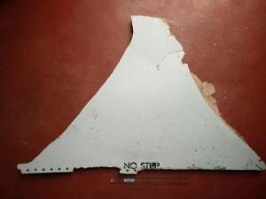 Thế giới - Chính thức xác nhận mảnh vỡ ở Mozambique là của MH370