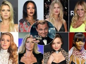 """Làm đẹp - Sao nam """"sát gái"""" nhất Hollywood là người ăn chay"""