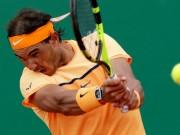 Thể thao - Nadal - Granollers: Tiếp đà hưng phấn (V2 Barcelona Open)