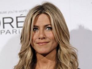 Phim - Vợ cũ Brad Pitt là phụ nữ đẹp nhất thế giới ở tuổi 47