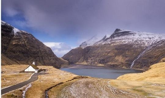 Thoải mái du lịch ở 10 quốc gia an toàn nhất thế giới - 4