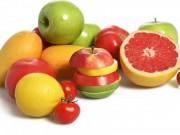 Sức khỏe đời sống - 3 nhóm thực phẩm đánh bay mỡ thừa