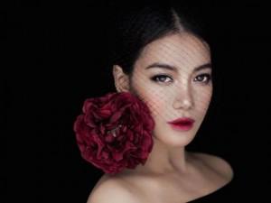 """Ngôi sao điện ảnh - Trương Ngọc Ánh: """"Đổ vỡ khiến tôi yêu chậm hơn"""""""