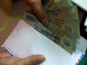 An ninh Xã hội - 34 cán bộ hải quan tiếp tay chiếm đoạt tiền hoàn thuế