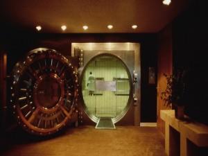 """Công nghệ thông tin - Tiếc tiền xây tường lửa, một ngân hàng bị hacker """"hốt"""" 81 triệu USD"""