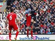 Bóng đá - Chi tiết Liverpool - Newcastle: Ngày về đáng nhớ (KT)
