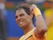 Thể thao - Vô địch Barcelona, Nadal lập kỷ lục ở sân đất nện