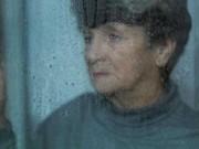 Sức khỏe đời sống - Sống đơn độc dễ đau tim, đột quỵ