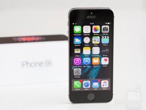Thời trang Hi-tech - Hỏi đáp nhanh về Apple iPhone SE