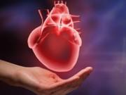Sức khỏe đời sống - Nước giặt có thể gây bệnh tim ở trẻ?