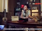 """Video An ninh - Giật mình trước """"tuổi thọ"""" nhạc Việt thời suy thoái"""