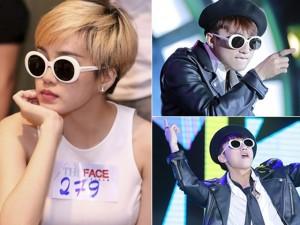 """Ca nhạc - MTV - Lộ loạt ảnh Sơn Tùng MT-P dùng đồ đôi với """"bạn gái"""""""