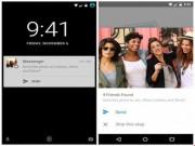 Công nghệ thông tin - 7 thủ thuật độc trên Facebook Messenger có thể bạn chưa biết