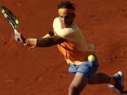 Thể thao - Nadal làm rõ TRẮNG ĐEN đến cùng nghi án doping