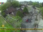 """Du lịch - Khám phá những ngôi làng """"cao tuổi"""" nhất Hà Tĩnh"""