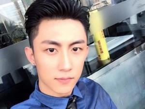 """Phim - Chàng Cố Hải của """"Thượng Ẩn"""" sắp sang Việt Nam?"""