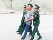 An ninh Xã hội - Hành trình truy bắt trùm ma túy TQ trên đất Việt