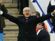 Bóng đá Ngoại hạng Anh - Tin HOT tối 29/4: Vì tốp 4, MU quyết đấu Leicester