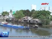 """Video An ninh - """"Đại di dời"""" gần 6.200 hộ dân TP.HCM để xử lý ô nhiễm"""