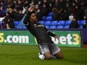 Bóng đá - CLB Trung Quốc trả giá khủng chuyên gia đá phạt Chelsea