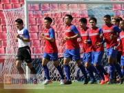 Bóng đá - Thái Lan đề nghị được đăng cai World Cup