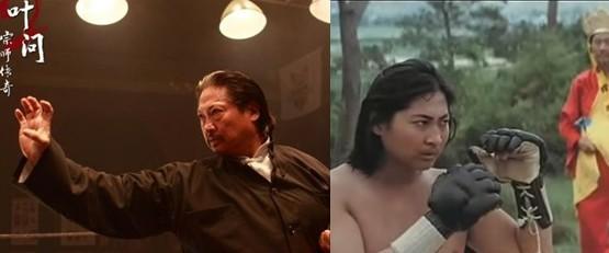 Những kiệt tác màn ảnh của 10 sao võ thuật Hồng Kông - 5