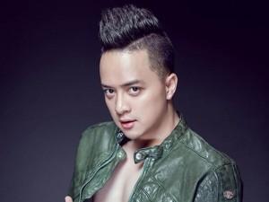 """Ca nhạc - MTV - Cao Thái Sơn: """"Tôi chỉ là con cờ trong cuộc chơi cũ"""""""