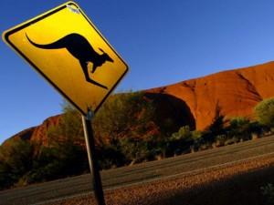 Thế giới - Úc từ chối bán 1% lãnh thổ cho doanh nghiệp Trung Quốc
