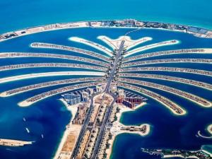 Thế giới - Người nâng Dubai lên đẳng cấp xa xỉ toàn cầu