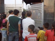 Tin tức trong ngày - Kinh hoàng: Hai vợ chồng chết cháy sau tiếng nổ lớn