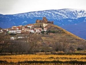 """Thế giới - Ngôi làng """"phù thủy"""" bị nguyền rủa ở Tây Ban Nha"""
