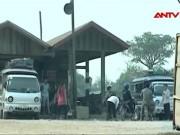An ninh Xã hội - Thâm nhập thế giới ngầm buôn thuốc nổ ở Bắc Trung Bộ (P.2)