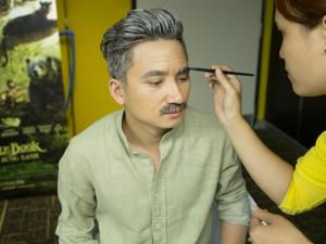 """Ca nhạc - MTV - Phan Mạnh Quỳnh lại gây sốt sau """"Vợ người ta"""""""