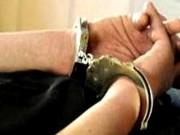 An ninh Xã hội - Yêu cầu làm rõ vụ bị hại kêu oan cho bị cáo