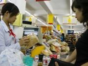 Tài chính - Bất động sản - Đại gia ngoại thâu tóm thị trường bán lẻ: Thảm bại của doanh nghiệp Việt