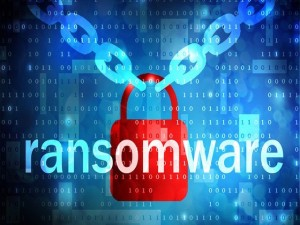 Công nghệ thông tin - Virus lây lan qua Skype tại VN: Coi chừng bị mã hóa đòi tiền chuộc!