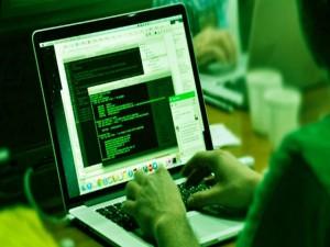 Công nghệ thông tin - Máy tính của bạn có thể bị FBI hack bất kỳ lúc nào