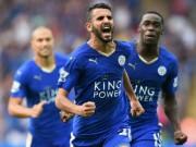 Bóng đá - Tin HOT tối 5/5: Giá xem Leicester nhận cúp tăng 300 lần