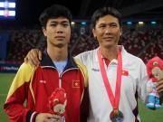 Bóng đá - Cựu trợ lý HLV Miura ngồi ghế nóng CLB Đồng Tháp